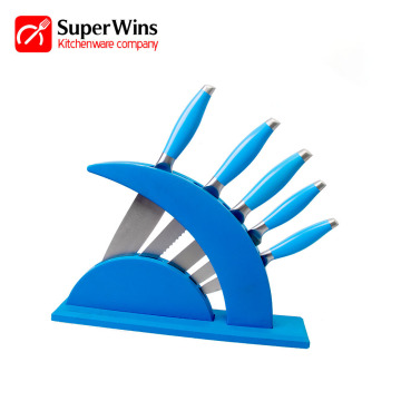 Perfect Quality All Purpose Kitchen Knives