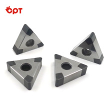 best selling solid CBN tool inserts