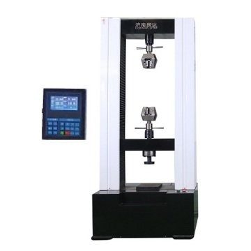 WDS-100 Digital Display Tensile Machine