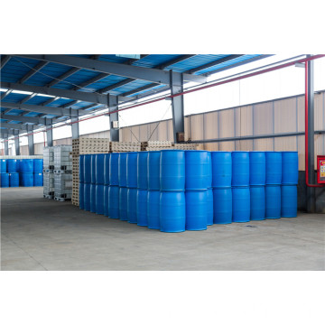 Best price 99% Chlorotrimethylsilane factory