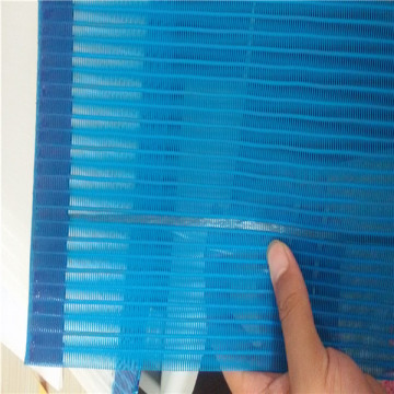 Polyester Spiral Dryer Screen with Filling Monofilament