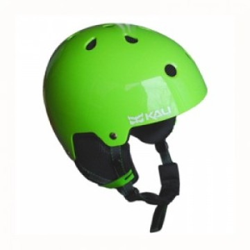 ANYONE USE SNOW HELMETS