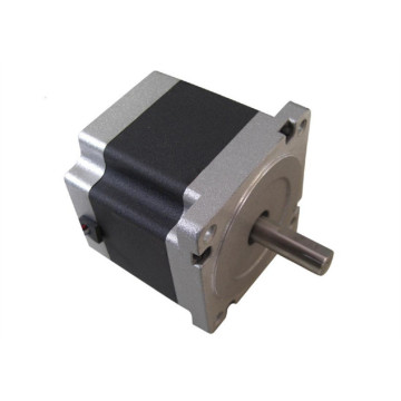 85HS hybrid stepper motor/ high precision motor with length flexible 68 to 155mm