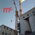 Topless tower crane 32ton MT8524