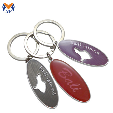 Printing and epoxy service keychain near me