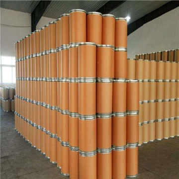 Factory Price Industrial Grade Nickel sulfate with CAS 7786-81-4
