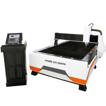 Economic  100A Plasma CNC Cutting Machine