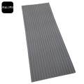 Melors EVA Deck Pad for SUP Board