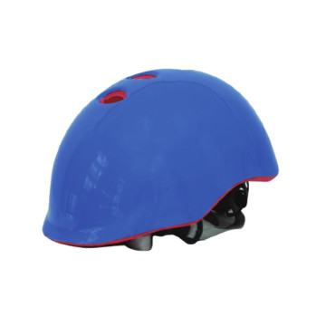 Hot selling teenagers safety sport Helmets