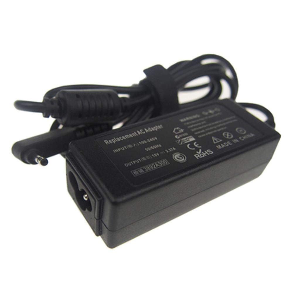 19v 2 37a Laptop Adapter