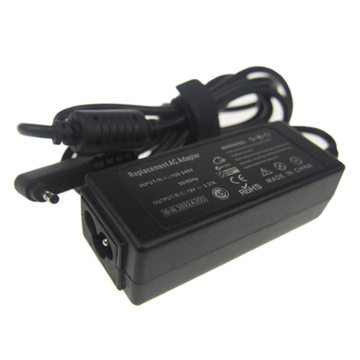 19V 2.37A notebook power adapter for ASUS ULTRABOOK