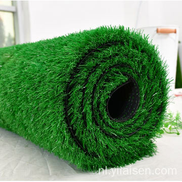 Factory Hot Sales Home Decoration groen gras