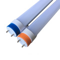 1200mm 130 ° Beam Angle LED Tube Lampang