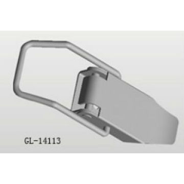 Van Truck Toggle Latch Fastener Hook