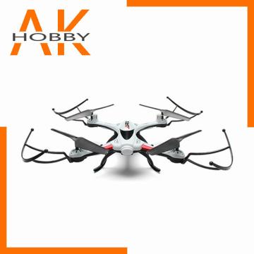 JJRC H31 2.4G 4CH 6Axis LED RC Quadcopter Headless Mode One Key Return RC Drone Toys RTF VS M70 M69 SG106 Toys Gifts