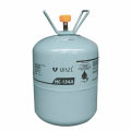 New Refrigerant Gas R134a Replacement