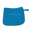 High Quality Pure Cotton Horse Saddle Pad
