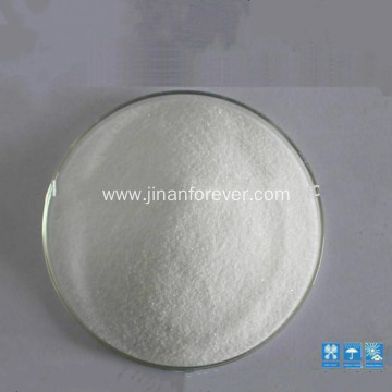 2-Aminophenol CAS No. 95-55-6 in Hot Sale