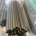 306ti stainless steel 6mm rod round rod