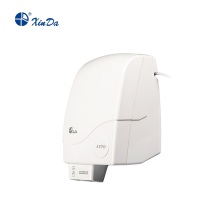 AC22OV power hand dryer for home