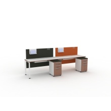 Modern office furniture set system description