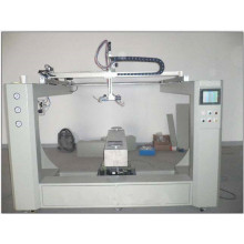 Professional Automatic 3/5Axis Painting Machine