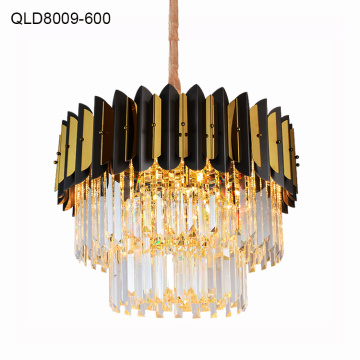 chandelier golden mount led light chandelier lighting