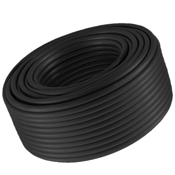 Outdoor Cable 1000ft CAT5E Lan Cable