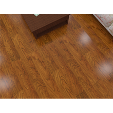 high density hdf germany technology AC4 laminate flooring
