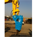 CAT Hydraulic breaker hammer rock for excavator OEM