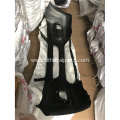 2803101AKZ16A Front Bumper For Haval
