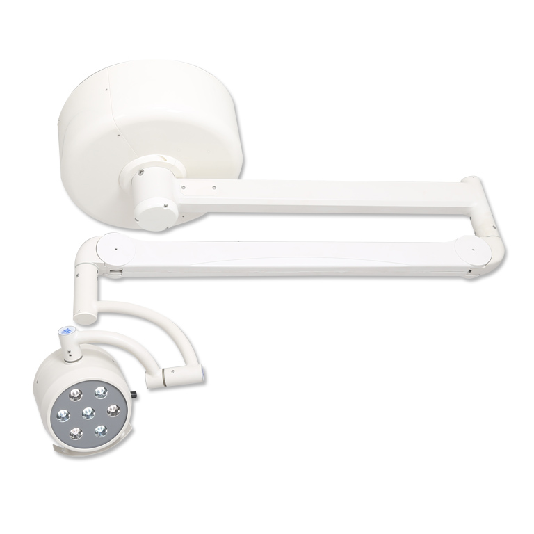 New Design Ceiling Surgical LED Dental Light