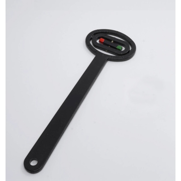 Educational Magnetic Pole Identifier Detector Searcher