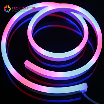 led neon tubing 24v flex lights outdoor