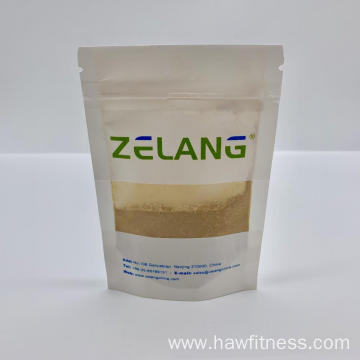 Sleeping Support Ingredients Lotus Seed Extract