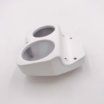 Wholesales Customized Plastic 3D Printing Service Parts
