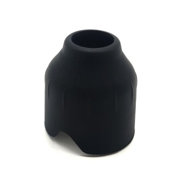 Waterproof EPDM Customized Rubber Parts
