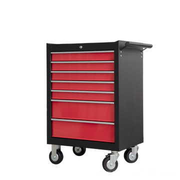 Industrial Metal Rolling Tool Chests with Low Price