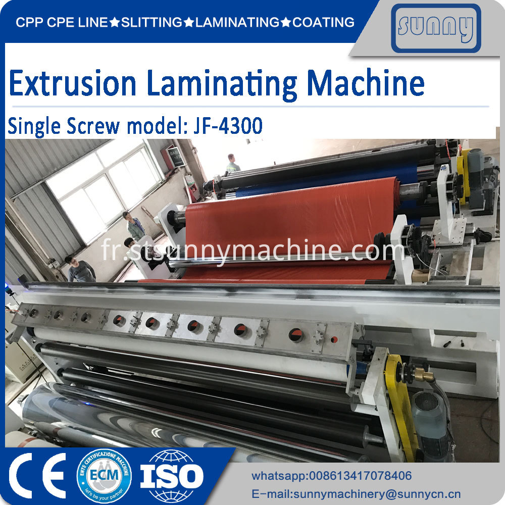 EXTRUSION-LAMINATING-MACHINE-08