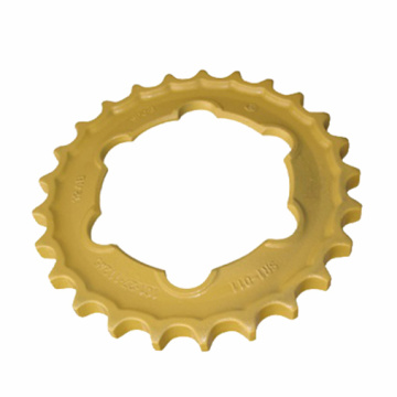 Excavator XE265C Spare Parts Drive Gear 800305388