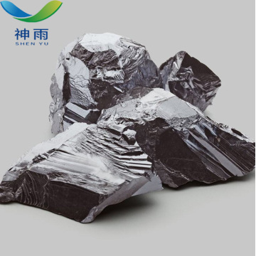 High Purity Tellurium with CAS 13494-80-9
