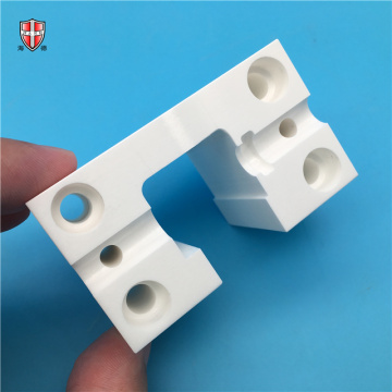 industrial yttria stabilized zirconia ceramic ceramic guide