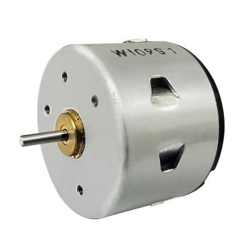 12V Brushed DC Motor | 12V Brushed Motor | 12V Motor Brushes