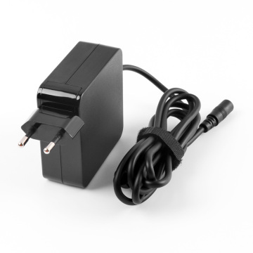 Multi 90W Universal Laptop Charger 10 Tip