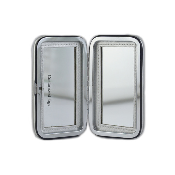 makeup mirror for vanity double-sided high-definition mirror
