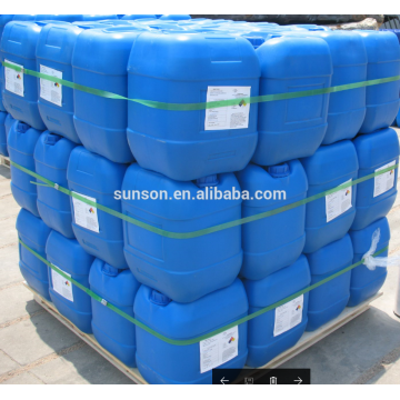Liquid glucoamylase enzyme for alcohal industry GA150L