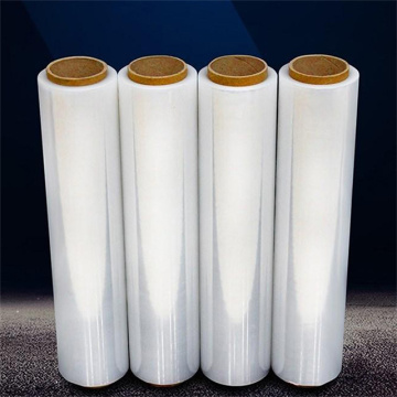 lldpe film for pallet