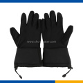 Windstopper Outdoor Sports Ski Handskar