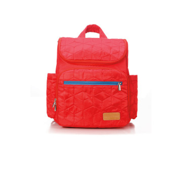 Cute Girl Diaper Bags For Cheap