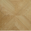 Interior design wood grain pvc ceiling board